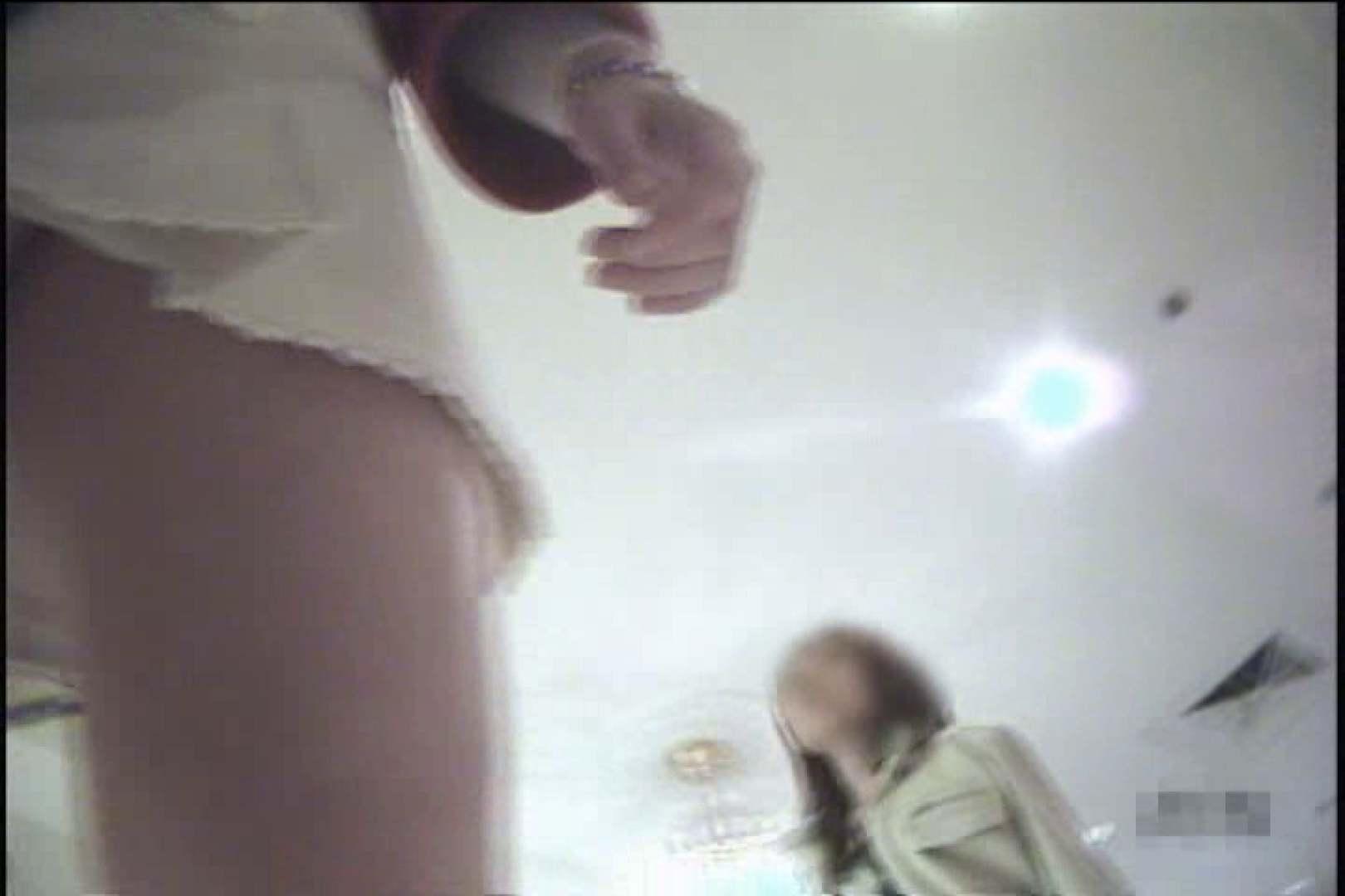 ショップギャルパンチラ!ただ今接客中!!Vol.7 チラ 盗み撮りオマンコ動画キャプチャ 66pic 8