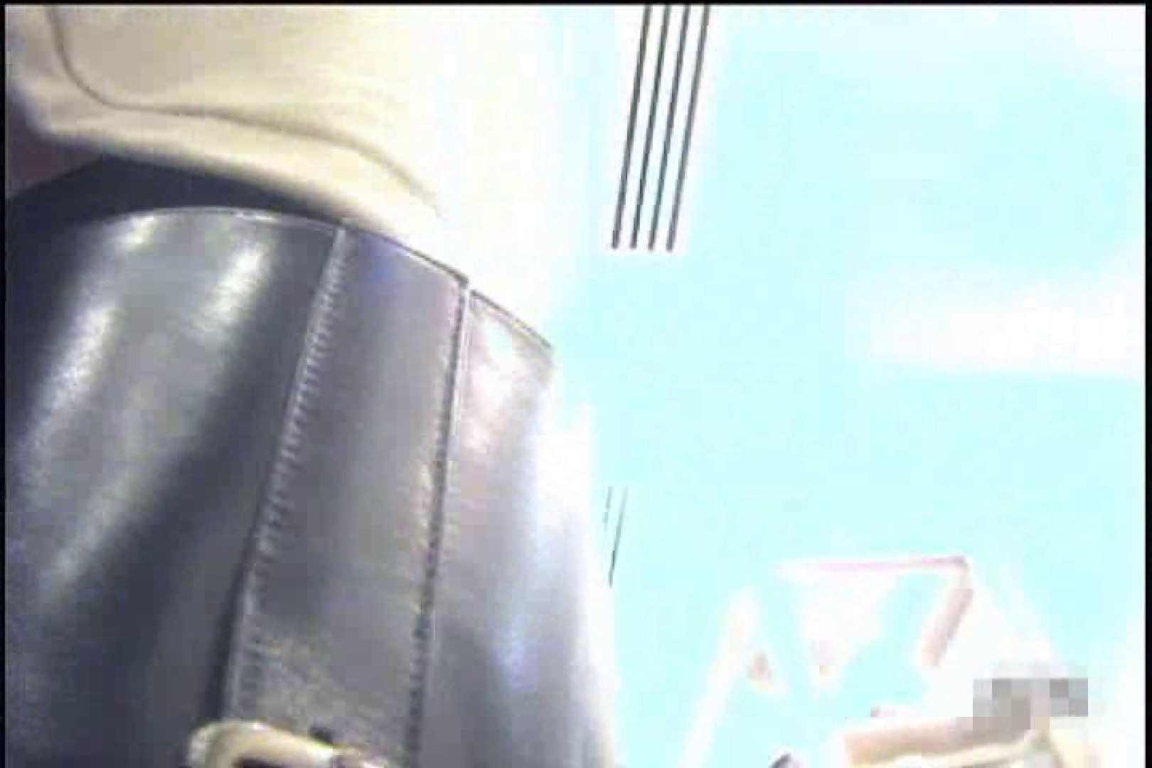 ショップギャルパンチラ!ただ今接客中!!Vol.7 魅力 AV無料動画キャプチャ 66pic 41