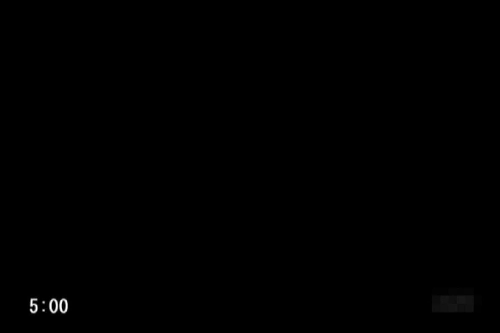 ショップギャルパンチラ!ただ今接客中!!Vol.12 パンチラ放出 盗み撮りAV無料動画キャプチャ 93pic 9