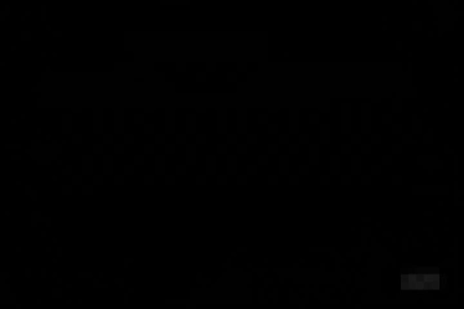 ショップギャルパンチラ!ただ今接客中!!Vol.12 パンチラ放出 盗み撮りAV無料動画キャプチャ 93pic 33