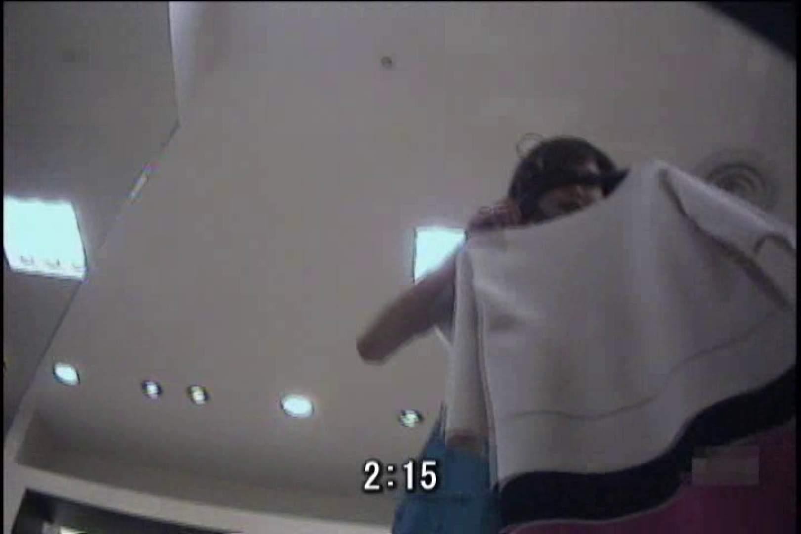 ショップギャルパンチラ!ただ今接客中!!Vol.13 ギャルの実態 盗み撮り動画キャプチャ 67pic 27