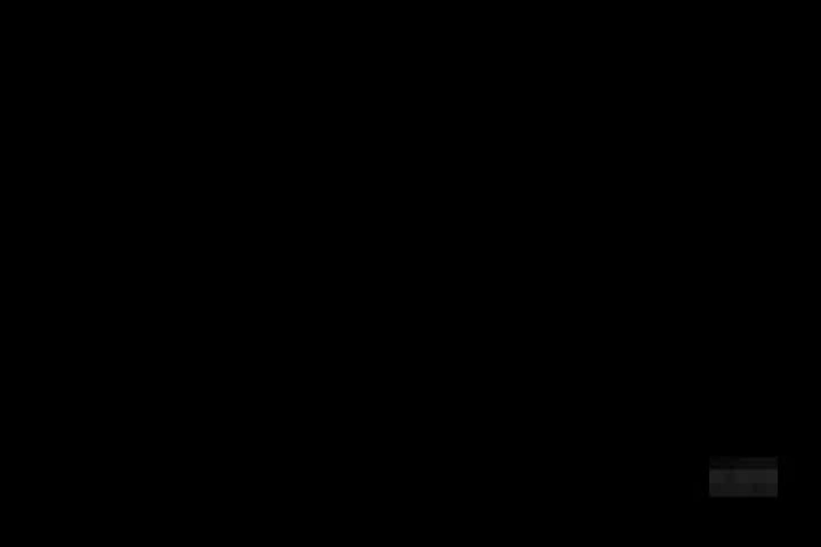 ショップギャルパンチラ!ただ今接客中!!Vol.13 パンチラ放出 盗撮セックス無修正動画無料 67pic 34