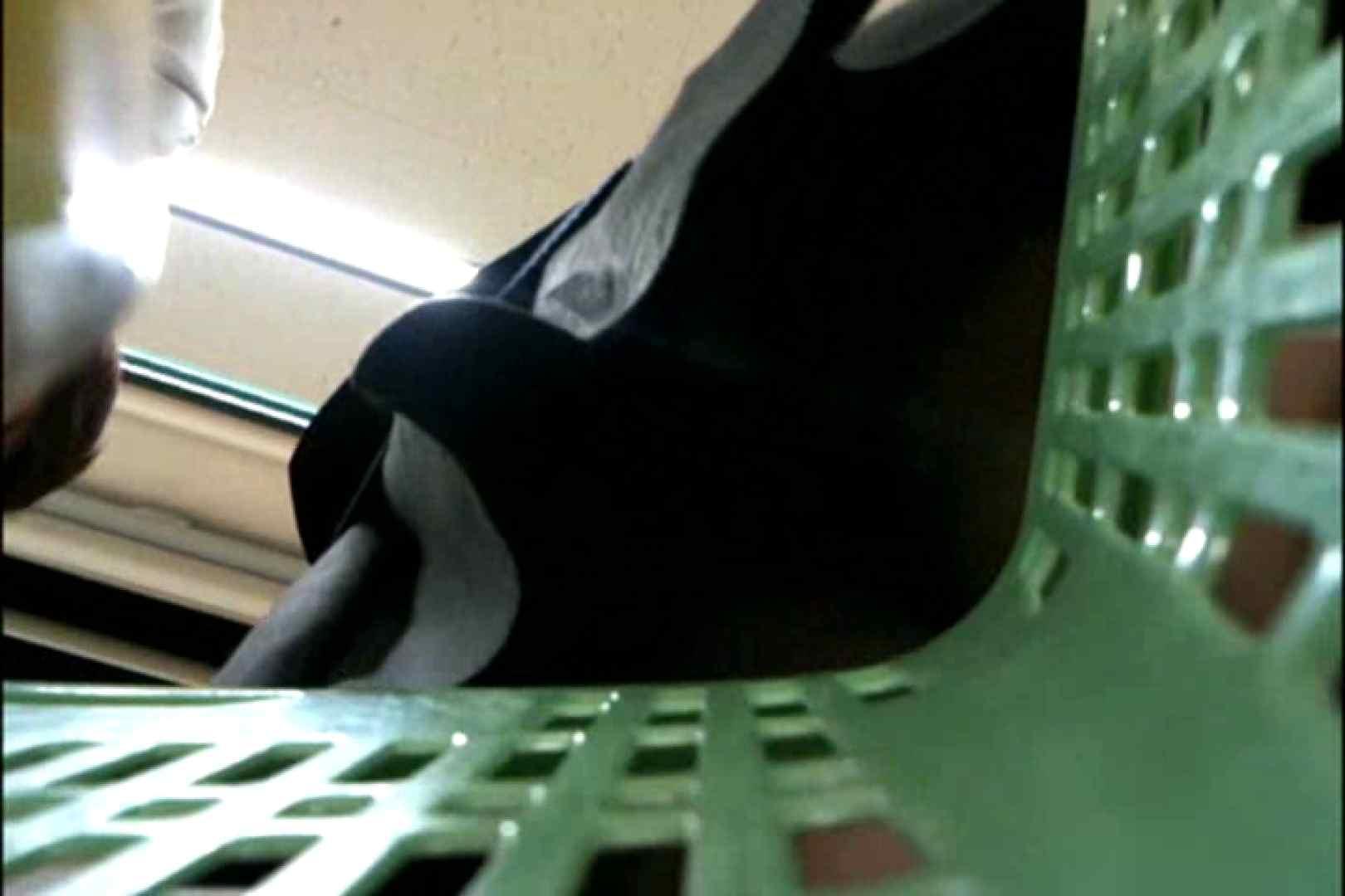 奥さん!おもいっきり生パンツVol.1 熟女の実態 盗み撮りAV無料動画キャプチャ 85pic 55