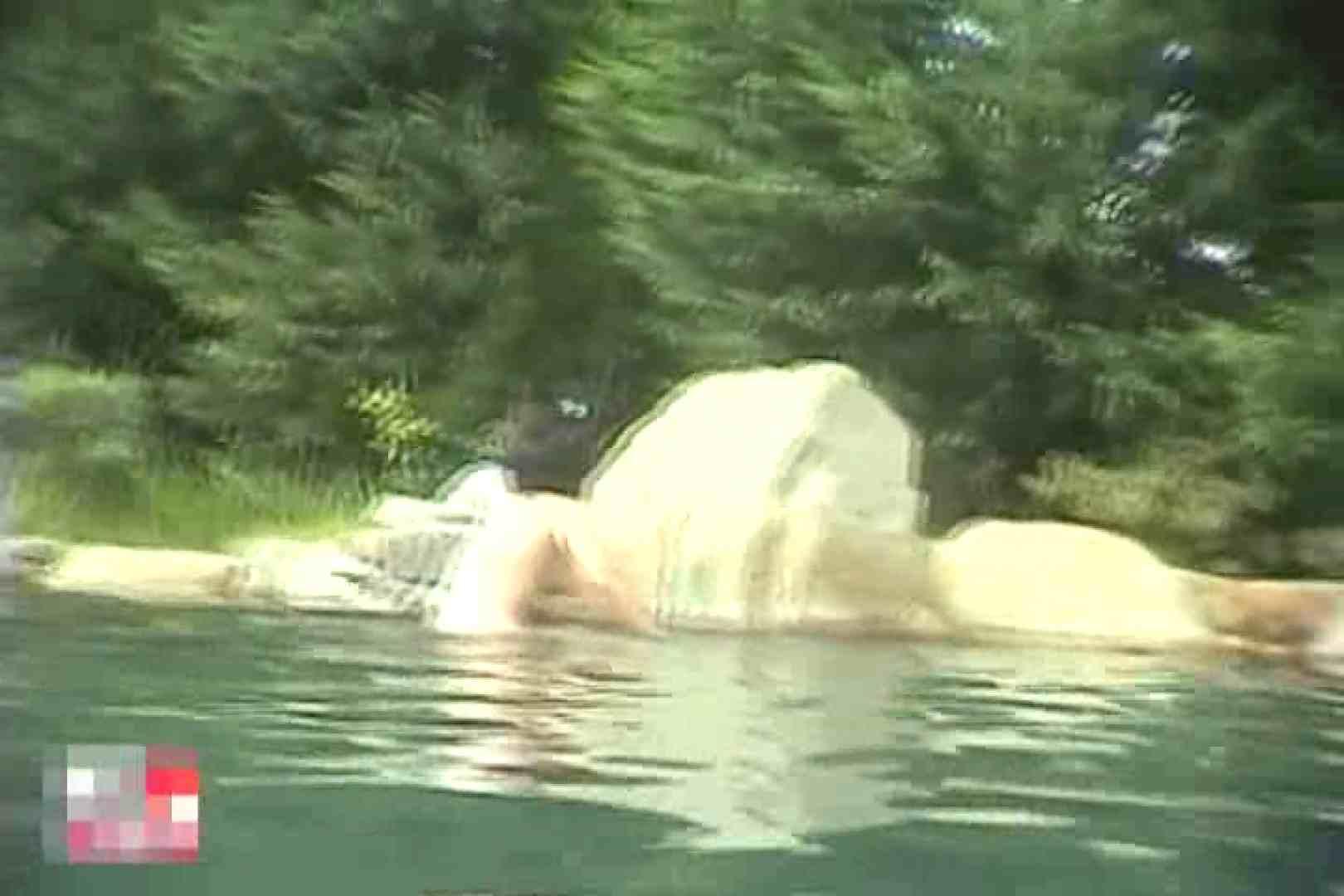 巨乳 乳首:女体舞う 女体接写森林浴場Vol.1:ピープフォックス(盗撮狐)
