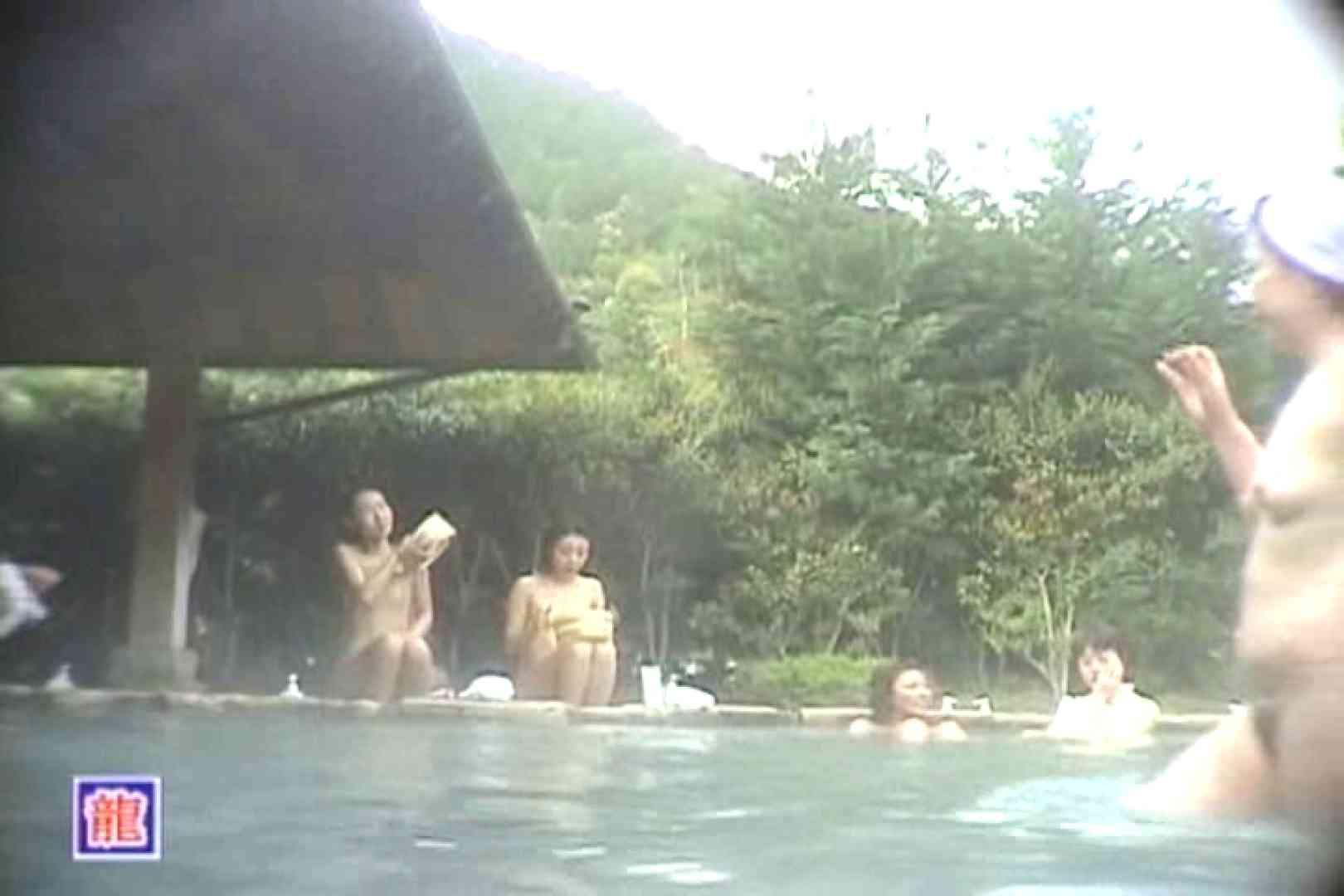 女体舞う 女体接写森林浴場Vol.6 接写 | OLの実態  79pic 75
