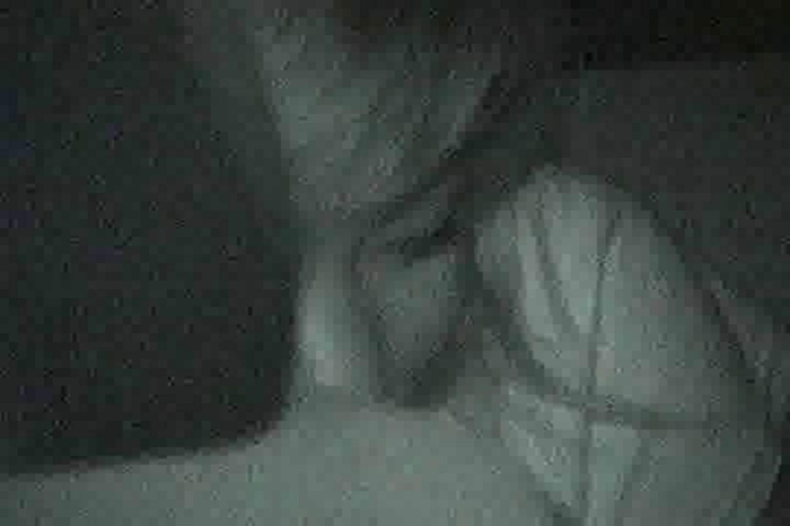 巨乳 乳首:充血監督の深夜の運動会Vol.20:ピープフォックス(盗撮狐)