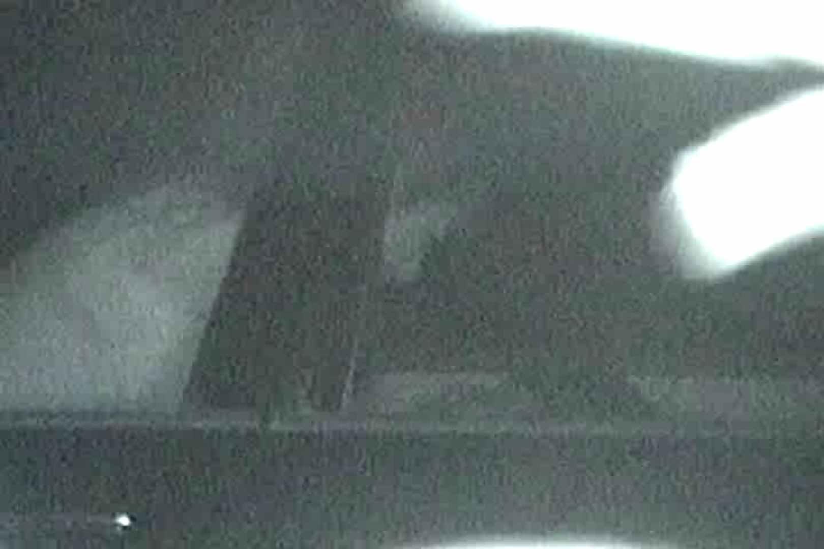 充血監督の深夜の運動会Vol.21 カップル オメコ無修正動画無料 95pic 28