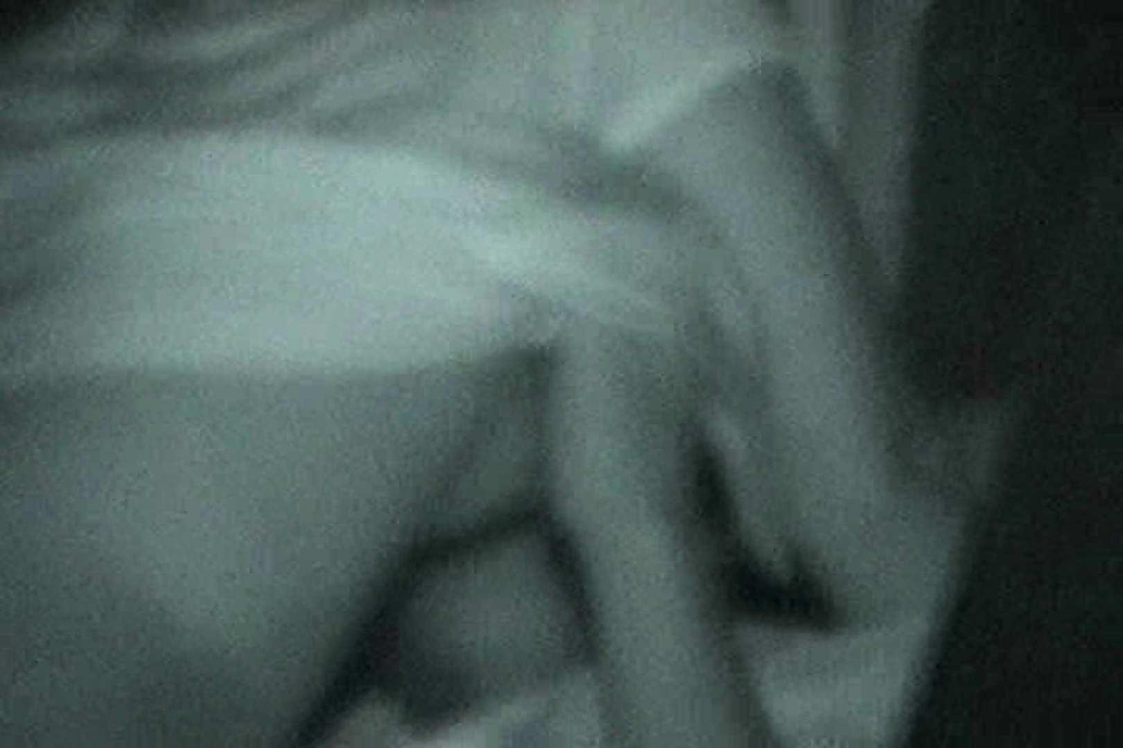 充血監督の深夜の運動会Vol.21 カップル オメコ無修正動画無料 95pic 38