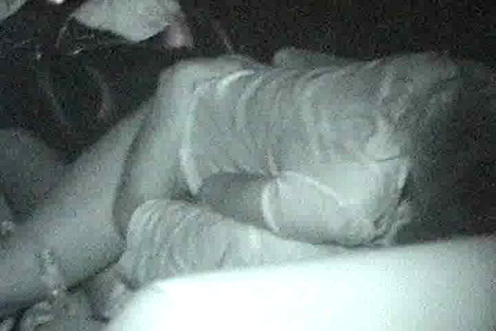充血監督の深夜の運動会Vol.21 カップル オメコ無修正動画無料 95pic 53