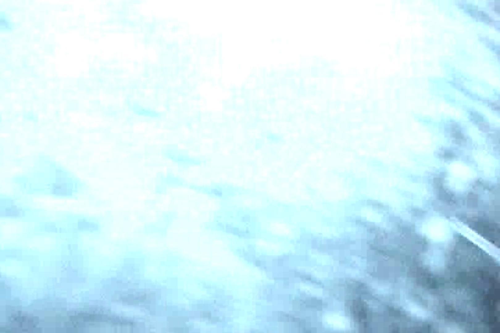 充血監督の深夜の運動会Vol.21 カップル オメコ無修正動画無料 95pic 73