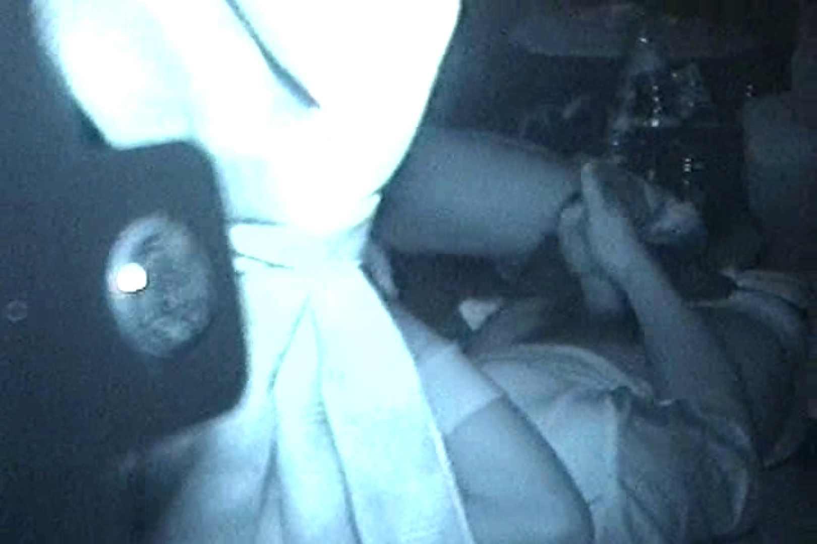 充血監督の深夜の運動会Vol.21 OLの実態 盗撮おめこ無修正動画無料 95pic 77