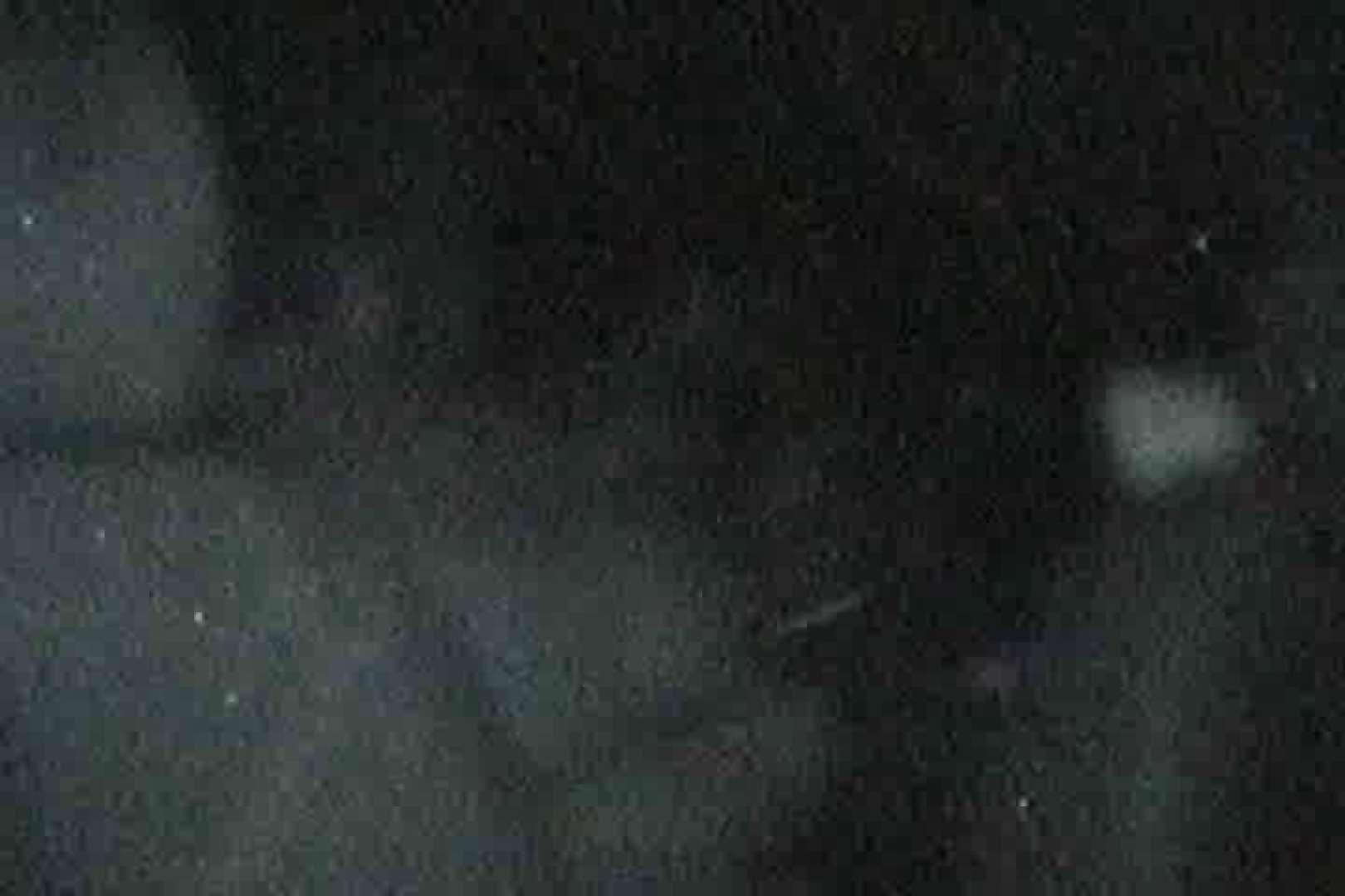 充血監督の深夜の運動会Vol.21 OLの実態 盗撮おめこ無修正動画無料 95pic 92