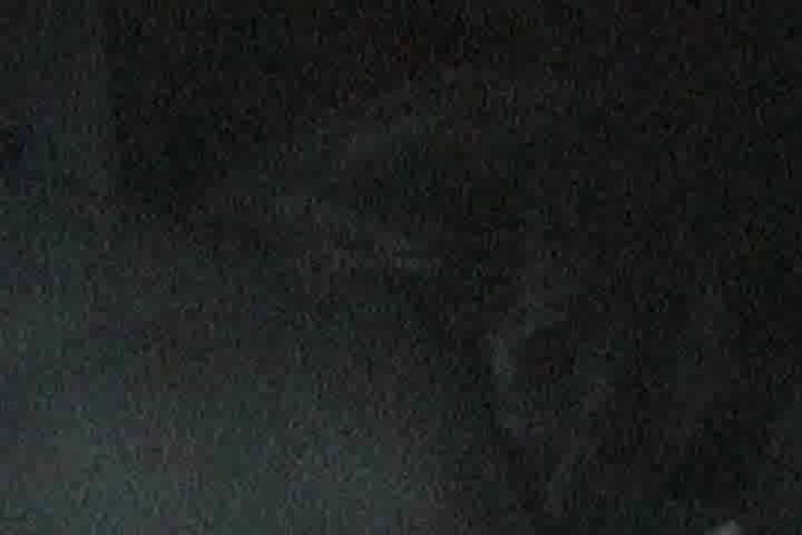 充血監督の深夜の運動会Vol.21 カップル オメコ無修正動画無料 95pic 93