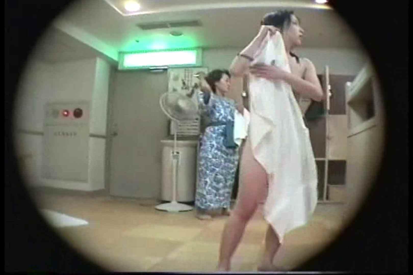 新女風呂49 女風呂 | 合宿  36pic 5