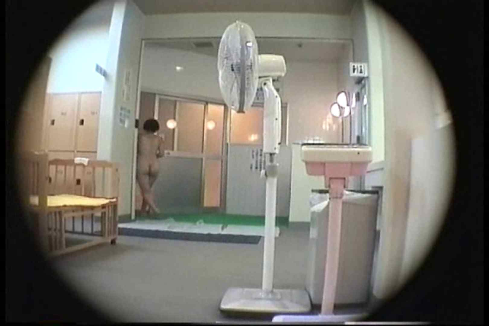 新女風呂49 女風呂 | 合宿  36pic 25
