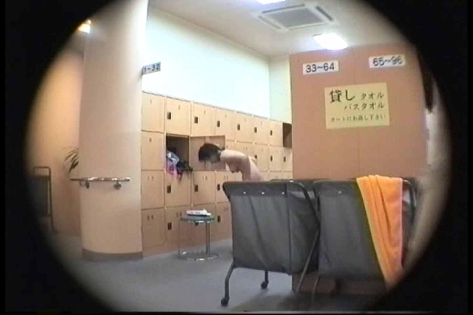 新女風呂49 女風呂  36pic 32