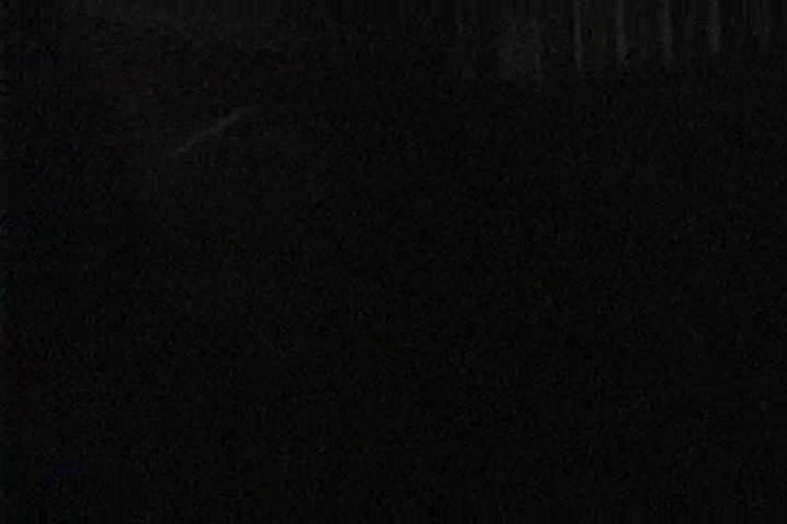 充血監督の深夜の運動会Vol.29 美乳 | OLの実態  51pic 9