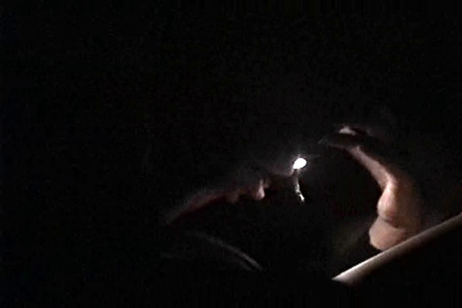 充血監督の深夜の運動会Vol.29 ギャルの実態 覗きぱこり動画紹介 51pic 10
