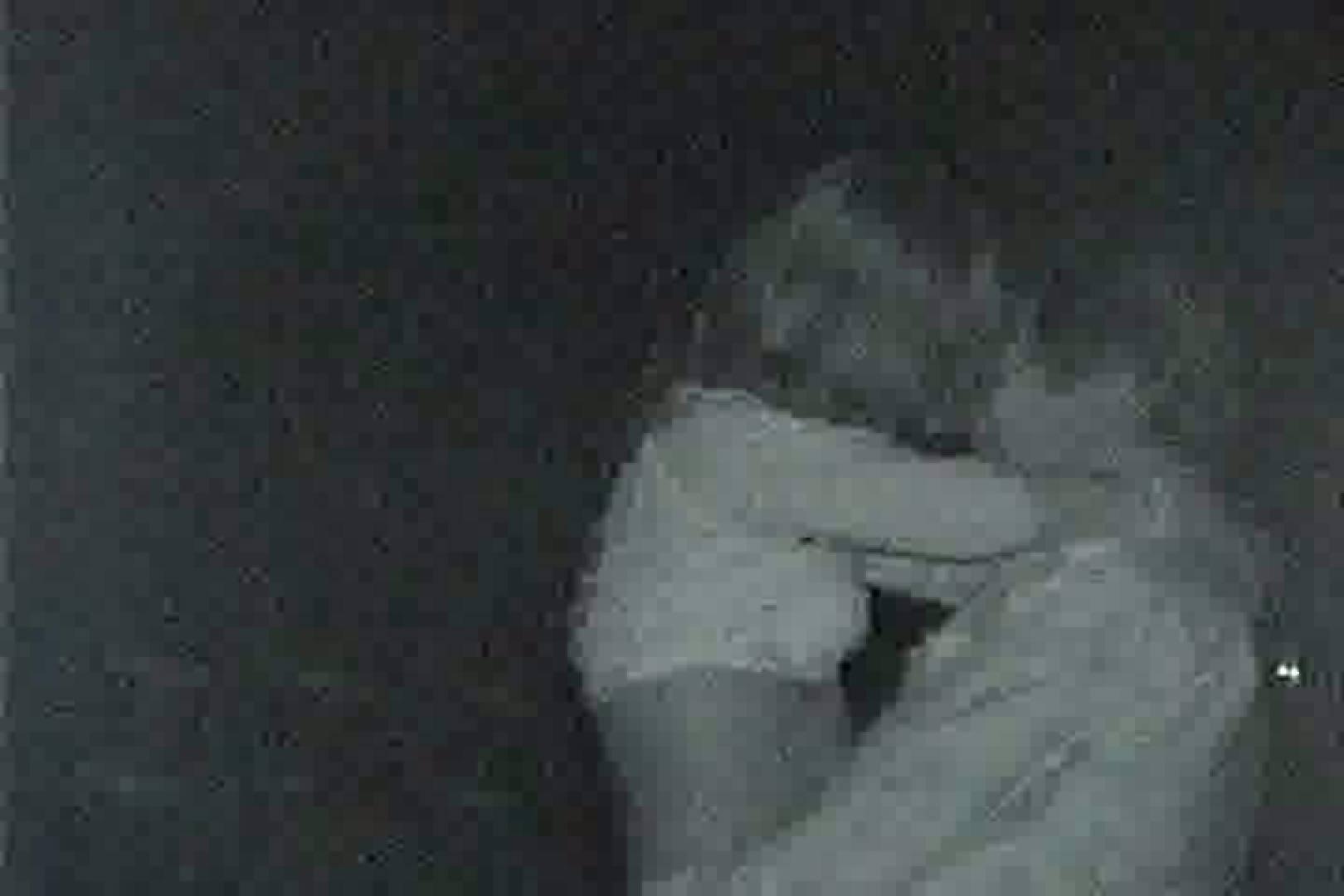 充血監督の深夜の運動会Vol.29 フェラ 隠し撮りオマンコ動画紹介 51pic 13