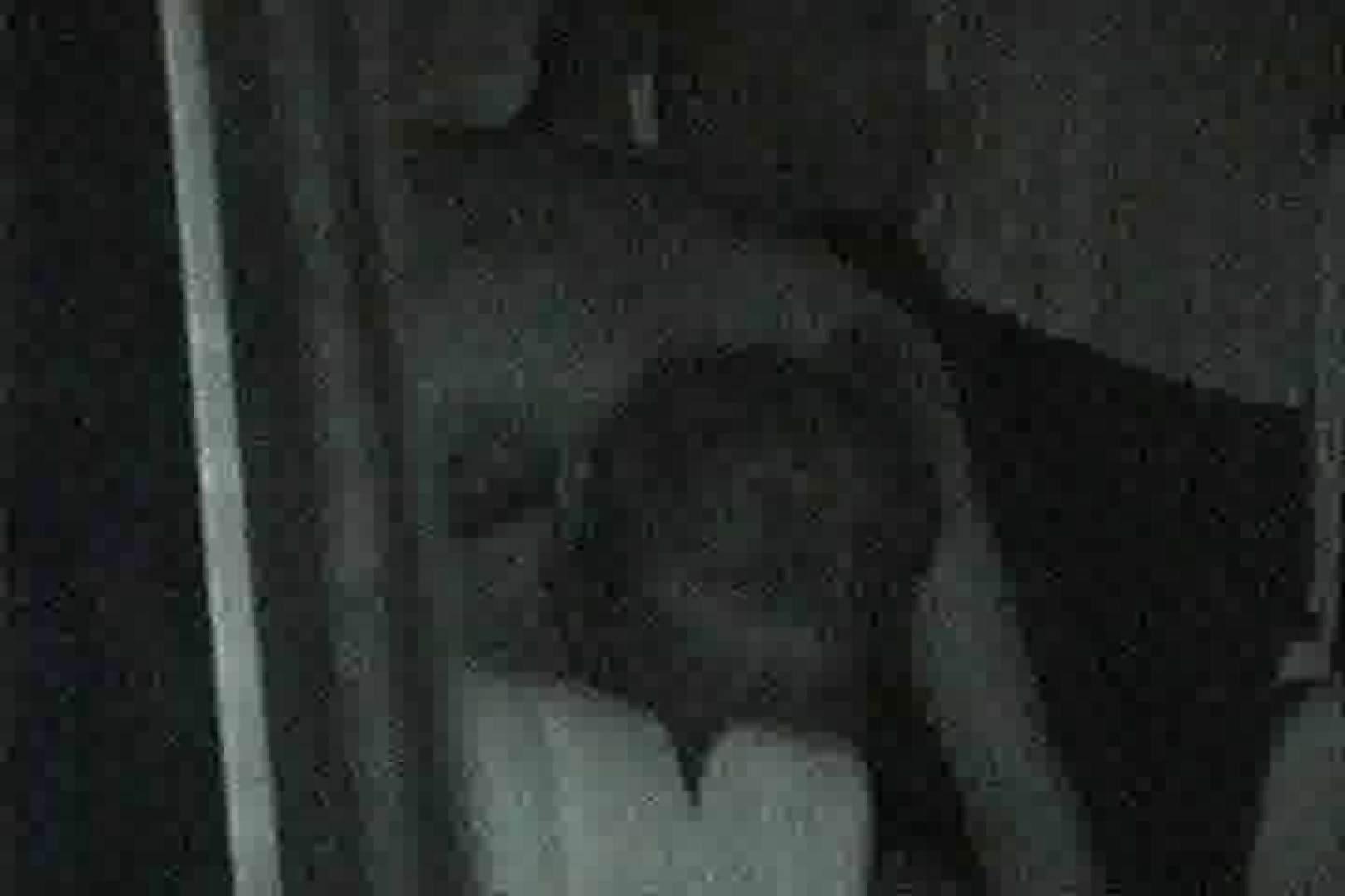 充血監督の深夜の運動会Vol.29 フェラ 隠し撮りオマンコ動画紹介 51pic 21