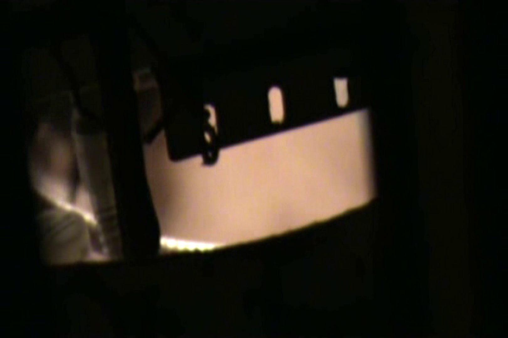 ぼっとん洗面所スペシャルVol.3 高画質  92pic 6
