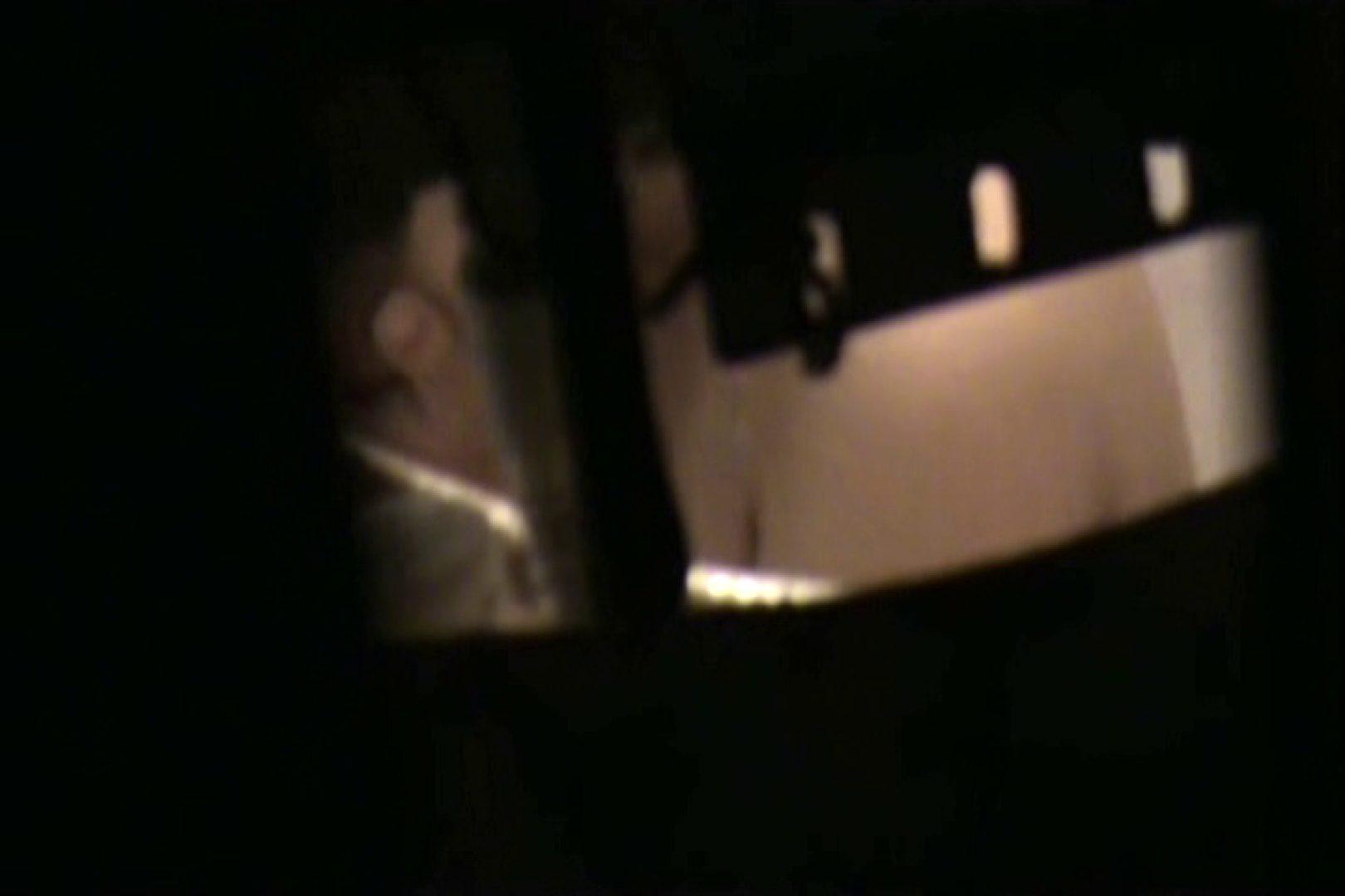 ぼっとん洗面所スペシャルVol.3 盗撮 覗きおまんこ画像 92pic 9