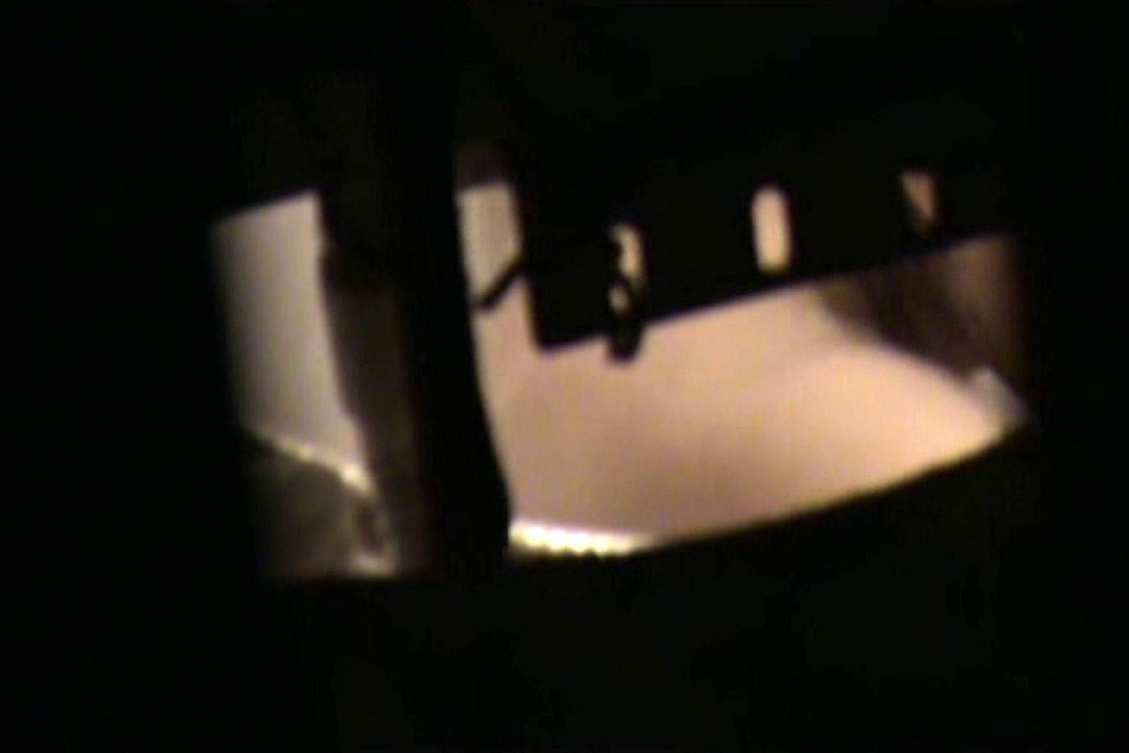 ぼっとん洗面所スペシャルVol.3 シャワー 覗きスケベ動画紹介 92pic 10