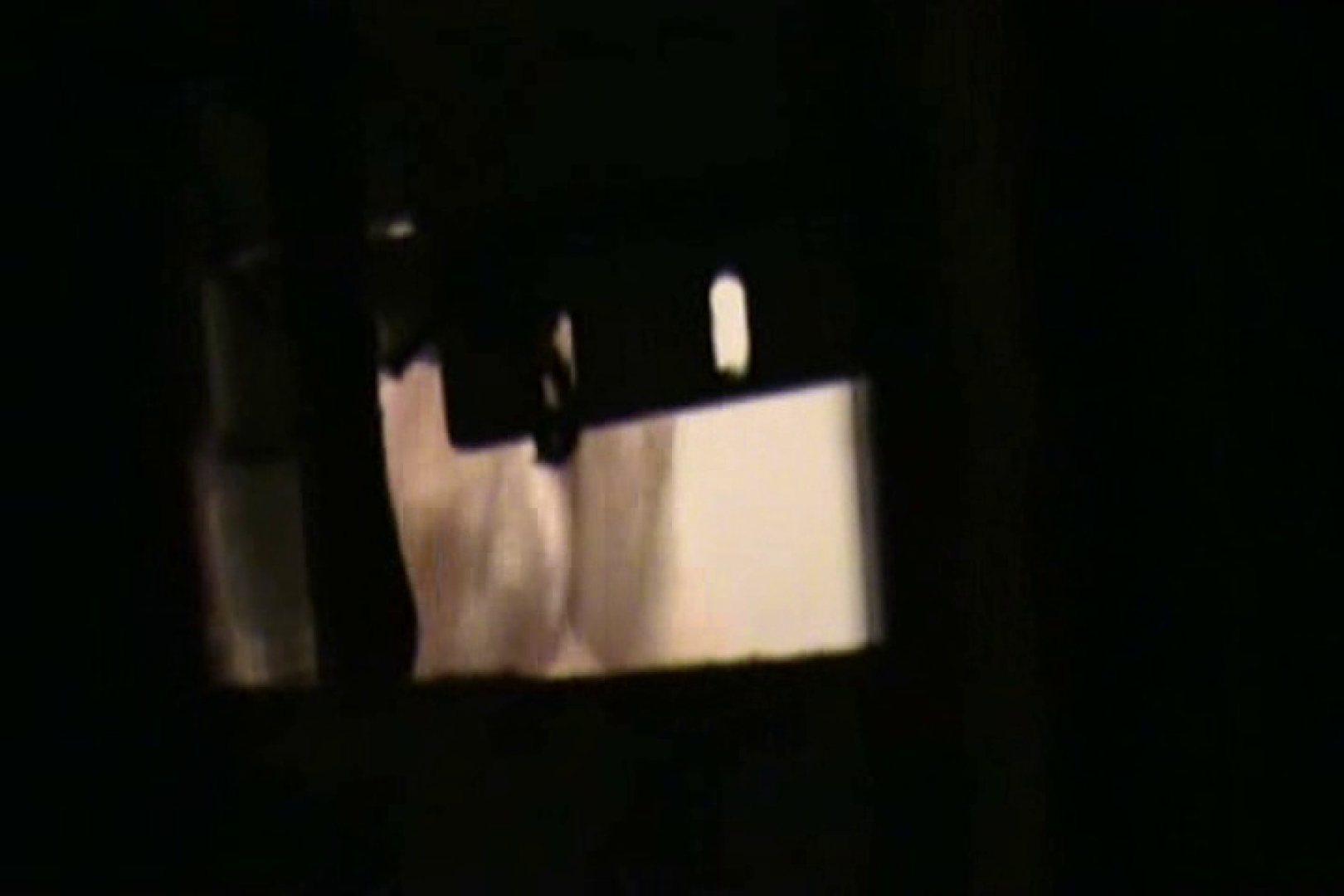 ぼっとん洗面所スペシャルVol.3 おまんこ無修正 盗撮アダルト動画キャプチャ 92pic 11