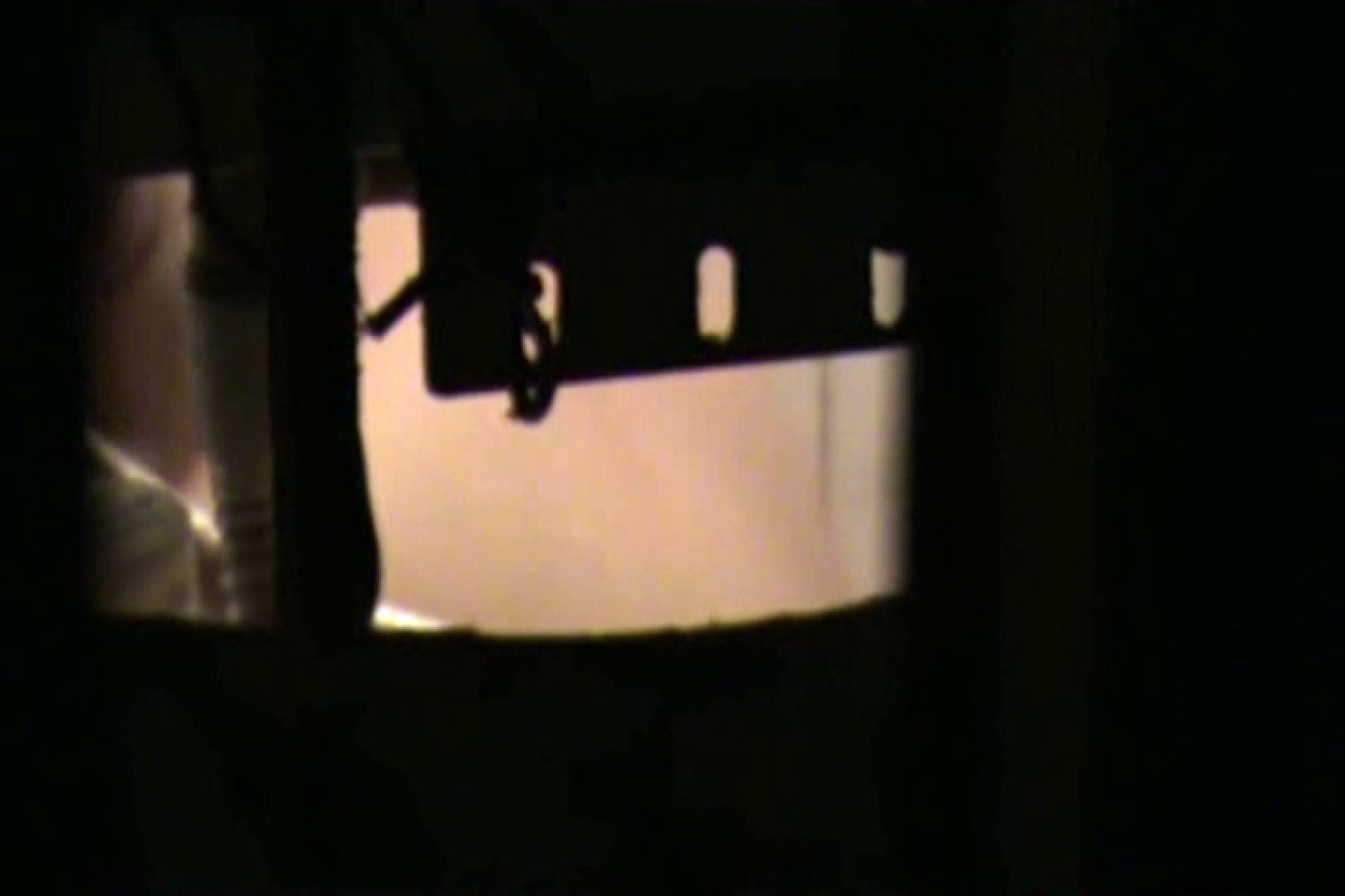 ぼっとん洗面所スペシャルVol.3 高画質 | 洗面所  92pic 13