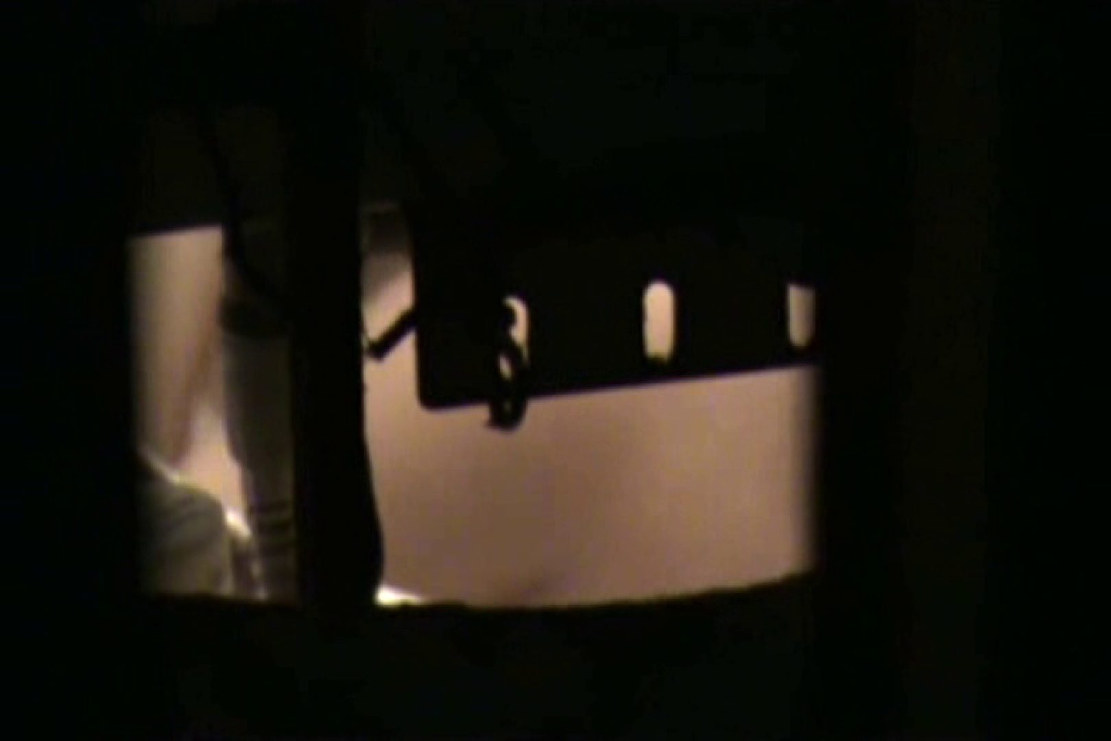 ぼっとん洗面所スペシャルVol.3 OLの実態 盗撮おめこ無修正動画無料 92pic 14