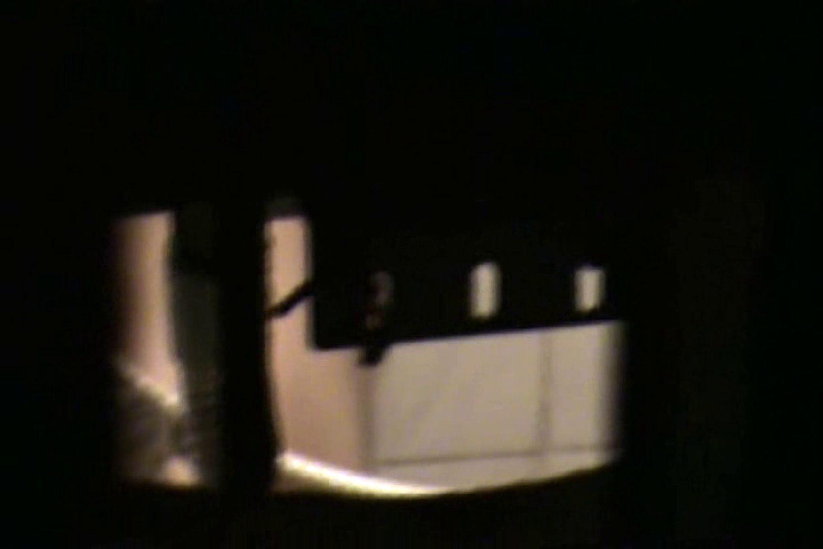 ぼっとん洗面所スペシャルVol.3 おまんこ無修正 盗撮アダルト動画キャプチャ 92pic 17