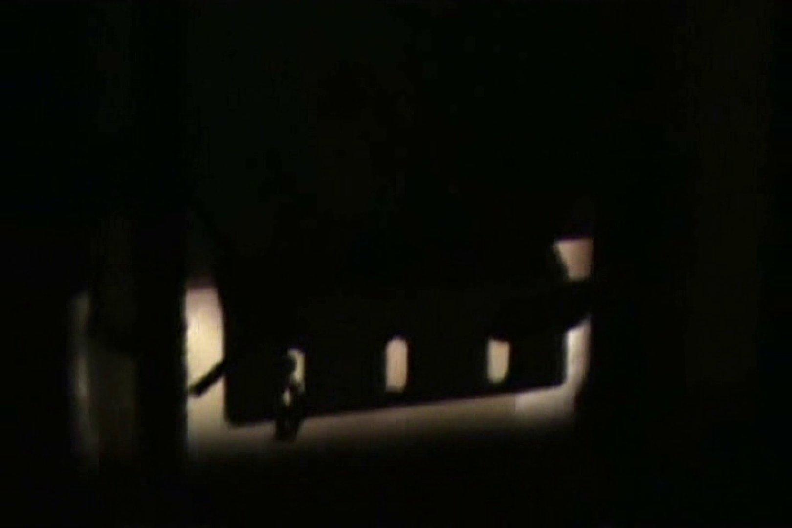 ぼっとん洗面所スペシャルVol.3 OLの実態 盗撮おめこ無修正動画無料 92pic 20