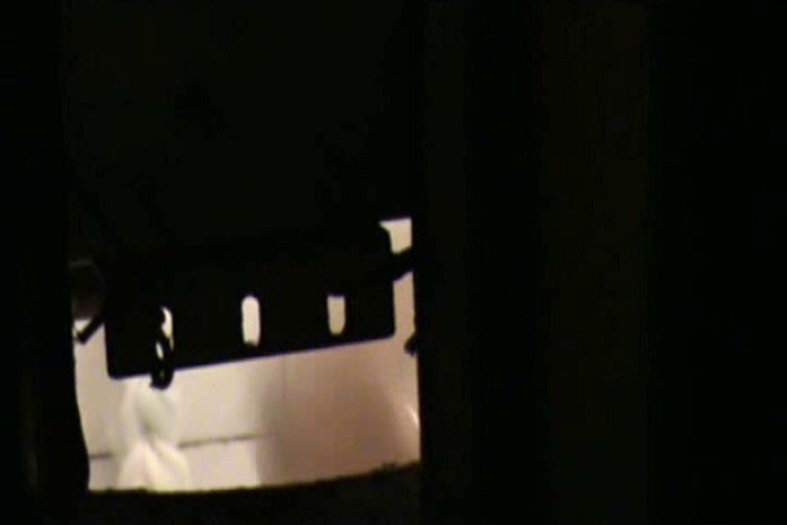 ぼっとん洗面所スペシャルVol.3 高画質 | 洗面所  92pic 25