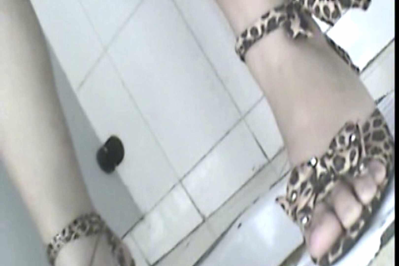 ぼっとん洗面所スペシャルVol.3 おまんこ無修正 盗撮アダルト動画キャプチャ 92pic 83