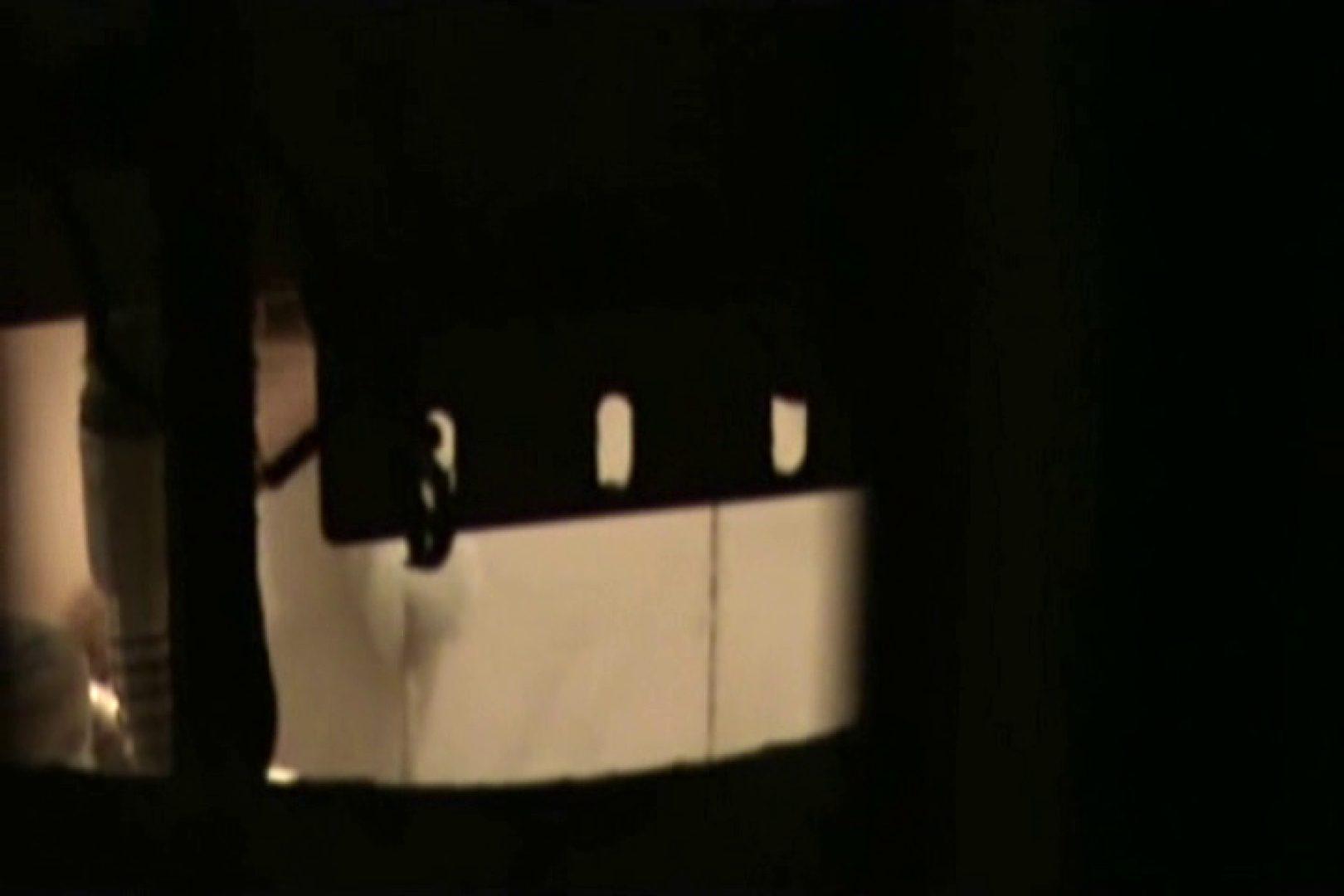 ぼっとん洗面所スペシャルVol.3 シャワー 覗きスケベ動画紹介 92pic 88