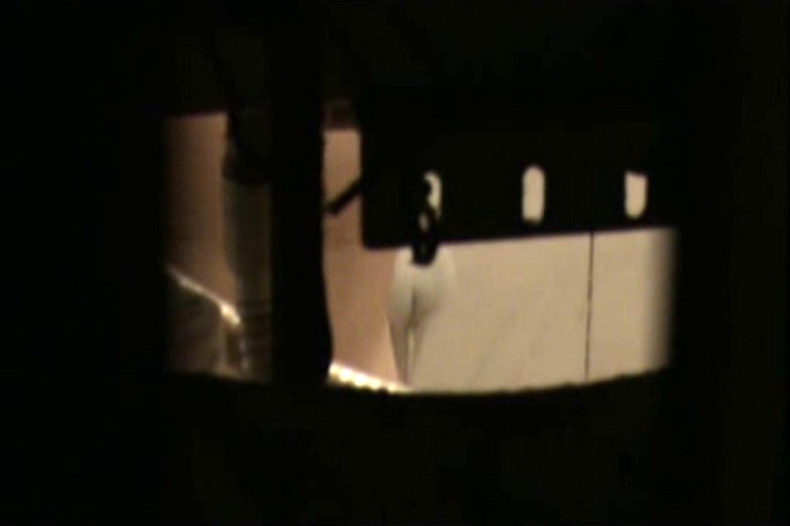 ぼっとん洗面所スペシャルVol.3 おまんこ無修正 盗撮アダルト動画キャプチャ 92pic 89