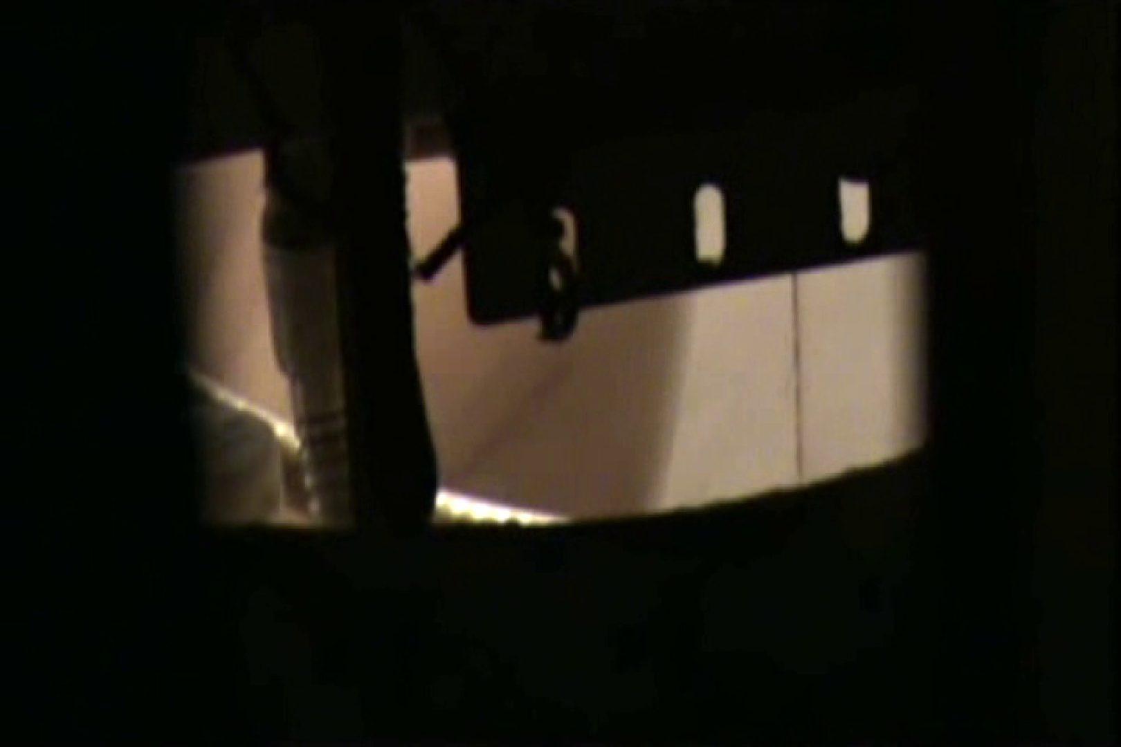 ぼっとん洗面所スペシャルVol.3 高画質 | 洗面所  92pic 91