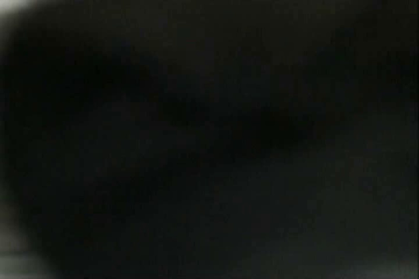 ぼっとん洗面所スペシャルVol.4 OLの実態 盗撮アダルト動画キャプチャ 30pic 17