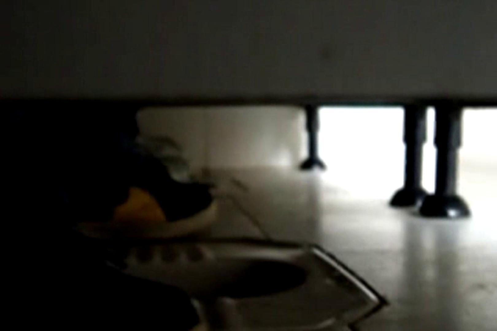 ぼっとん洗面所スペシャルVol.5 OLの実態 盗み撮り動画キャプチャ 103pic 38