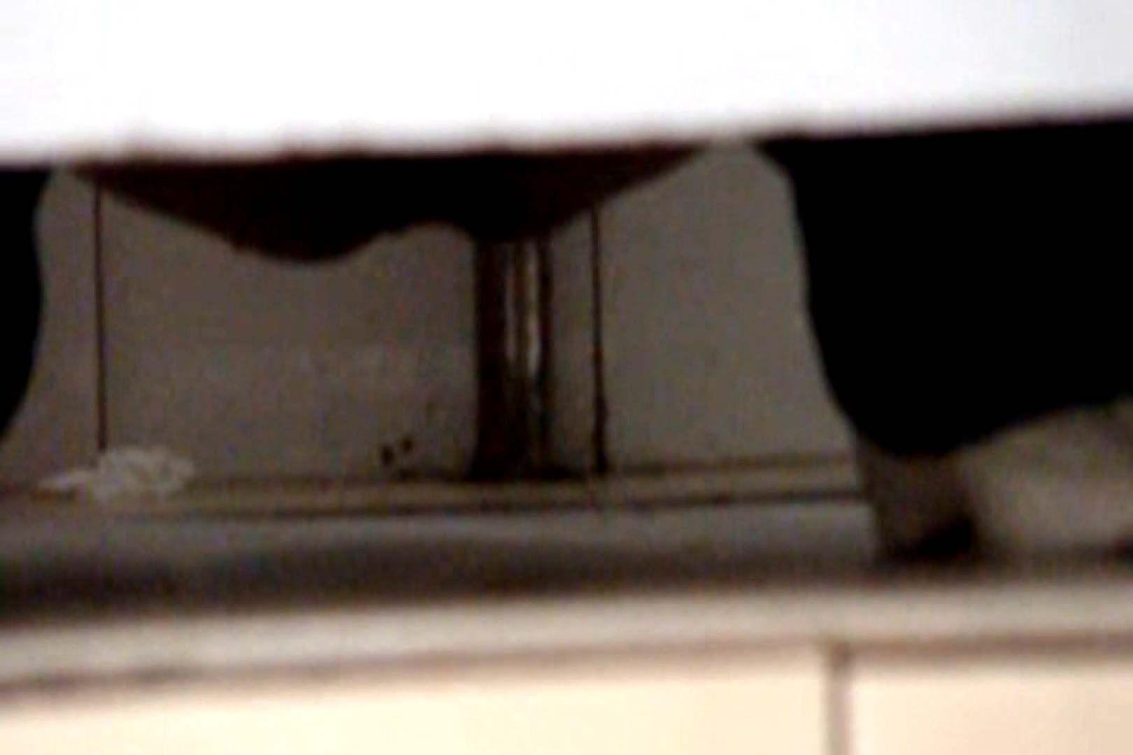 ぼっとん洗面所スペシャルVol.5 おまんこ無修正   魅力  103pic 45