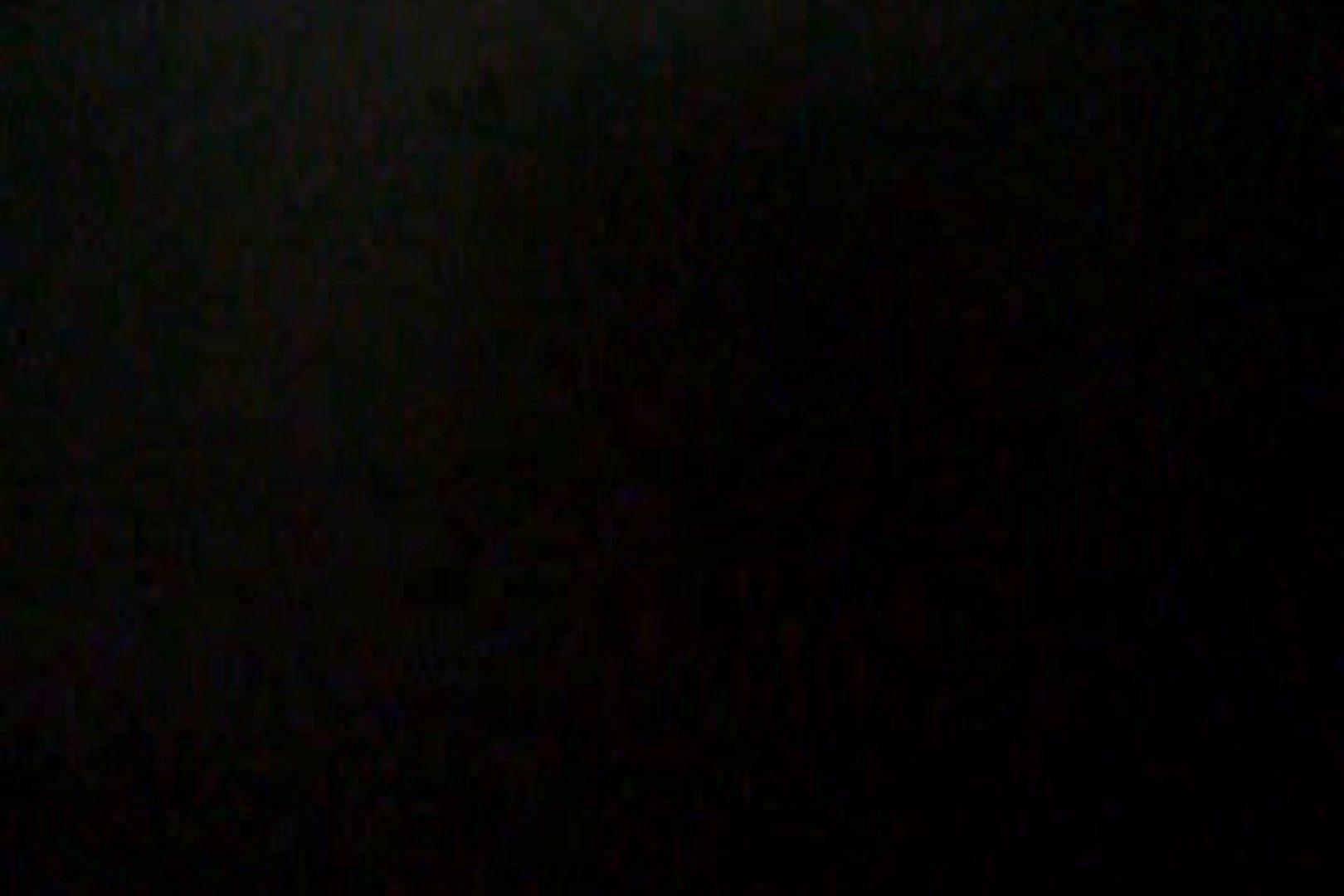 ぼっとん洗面所スペシャルVol.5 洗面所 盗撮ワレメ無修正動画無料 103pic 51