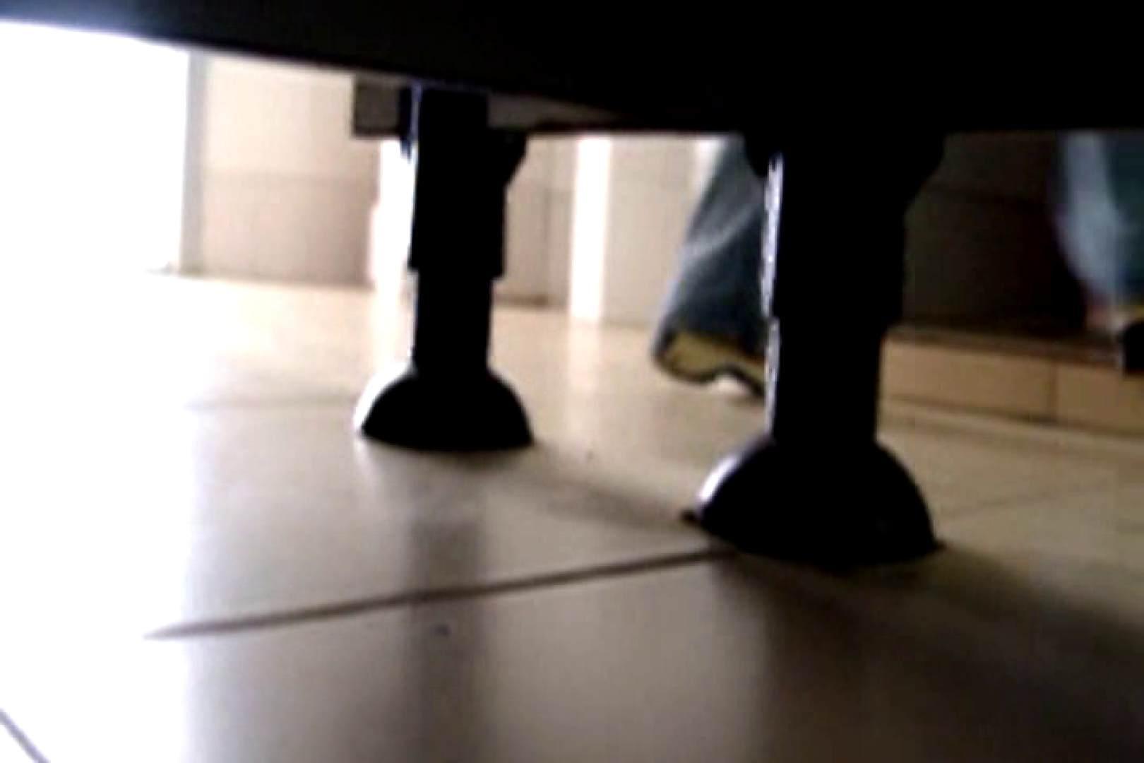 ぼっとん洗面所スペシャルVol.5 OLの実態 盗み撮り動画キャプチャ 103pic 66