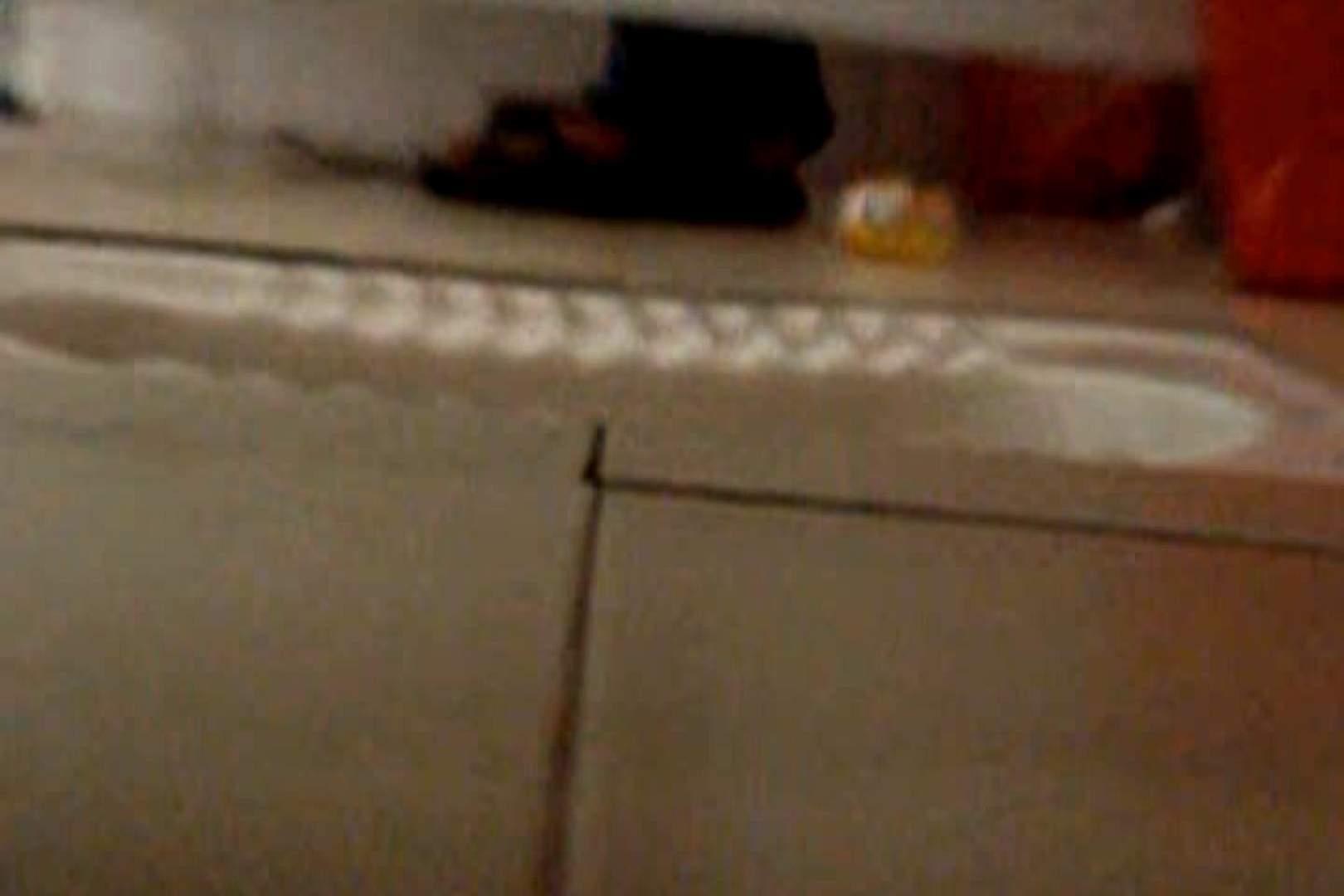 ぼっとん洗面所スペシャルVol.5 おまんこ無修正  103pic 76