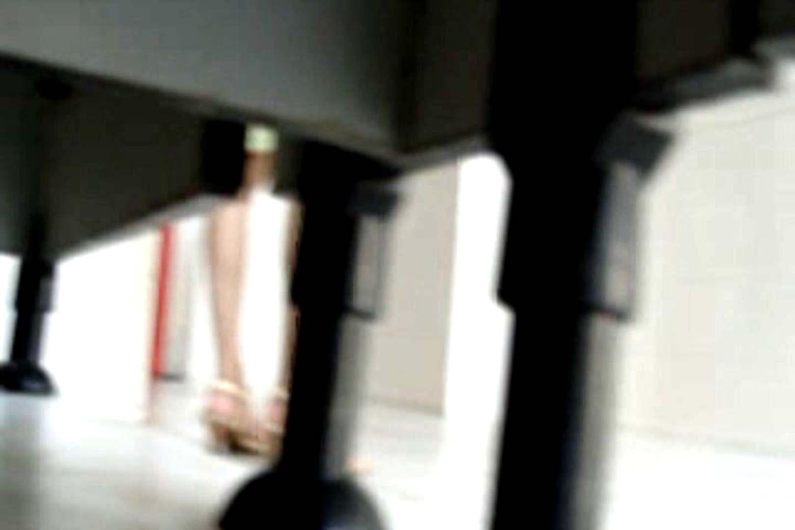ぼっとん洗面所スペシャルVol.5 OLの実態 盗み撮り動画キャプチャ 103pic 82