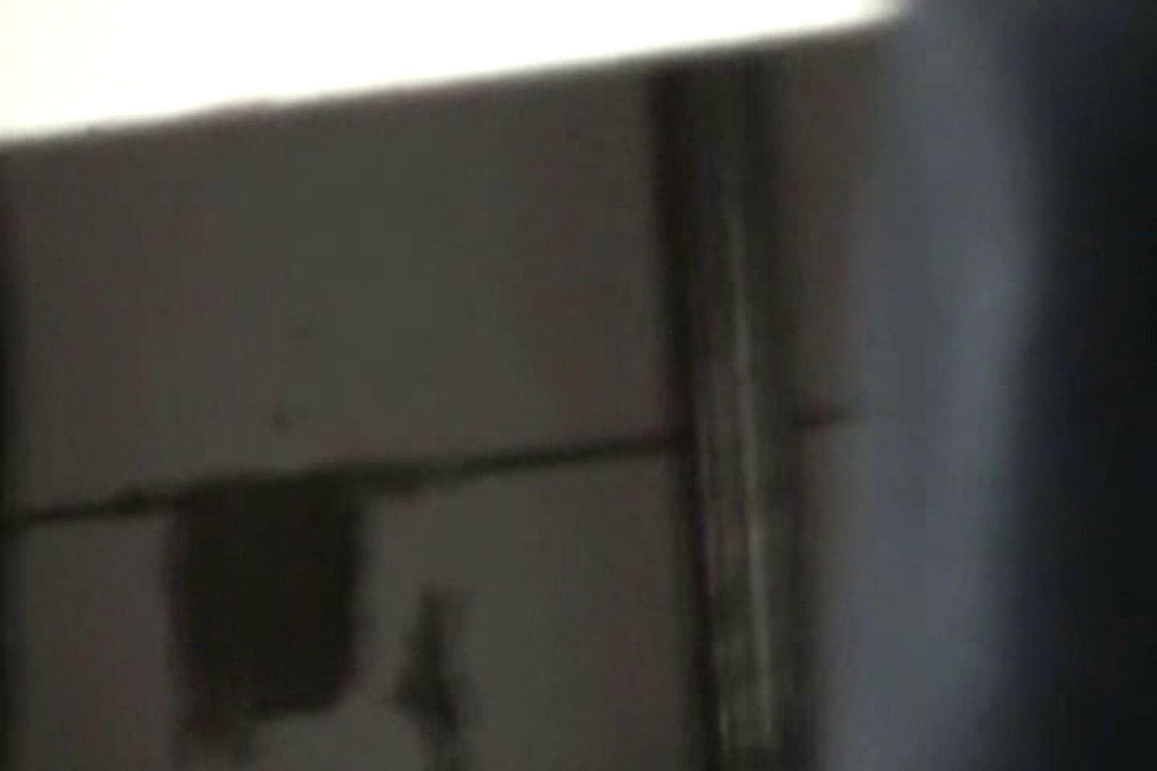 ぼっとん洗面所スペシャルVol.7 洗面所 | OLの実態  81pic 3