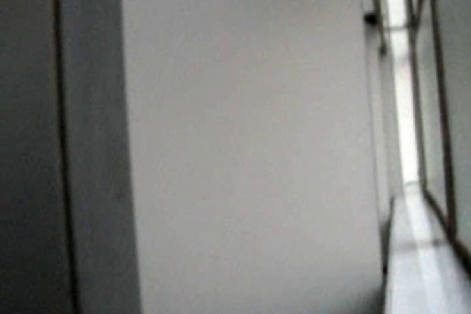 ぼっとん洗面所スペシャルVol.7 洗面所 | OLの実態  81pic 15