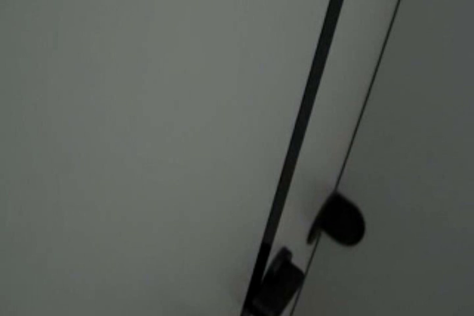 ぼっとん洗面所スペシャルVol.7 洗面所  81pic 26