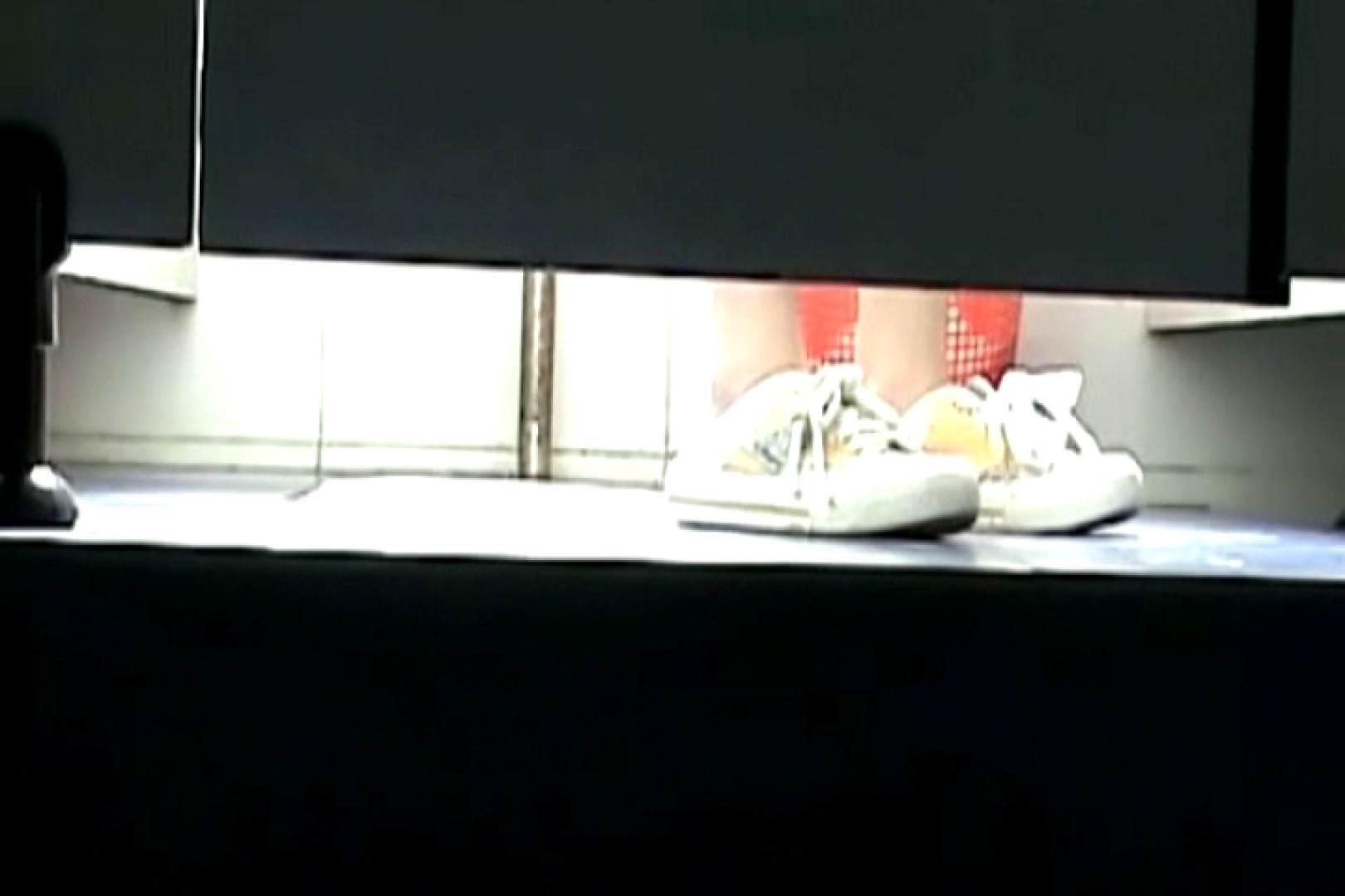 ぼっとん洗面所スペシャルVol.10 排便  20pic 8