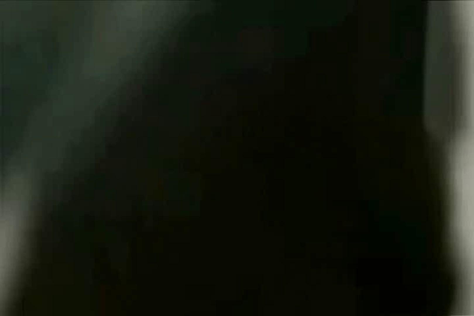 ぼっとん洗面所スペシャルVol.10 潜入 盗撮ワレメ無修正動画無料 20pic 12