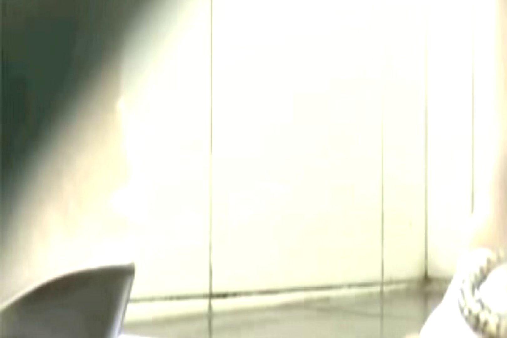 ぼっとん洗面所スペシャルVol.10 丸見え 覗きスケベ動画紹介 20pic 14